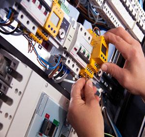 Artykuły elektronika, elektroinstalacje, energetyka
