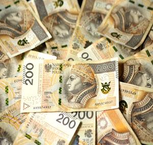 Artykuły finanse, pożyczki, ubezpieczenia