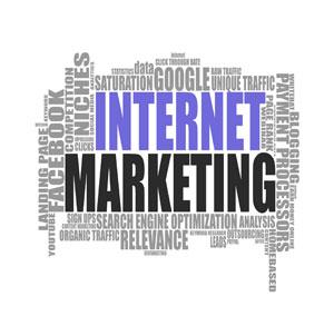 Artykuły o marketingu, SEO