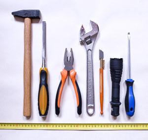 Artykuły dom, remont, budownictwo